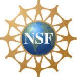 NSF Grant No. HRD-1826637